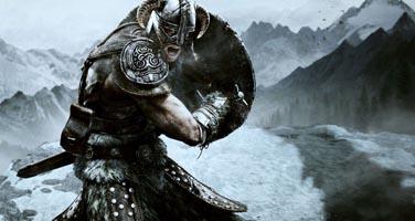 The Elder Scrolls V: Skyrim – Special Edition