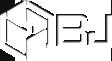 Logo BaixakiJogos BJ