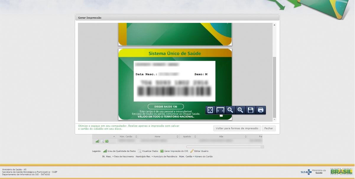 Brasilexposed a crise de segurança na internet brasileira tecmundo