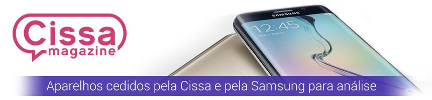 Banner Cissa Magazine