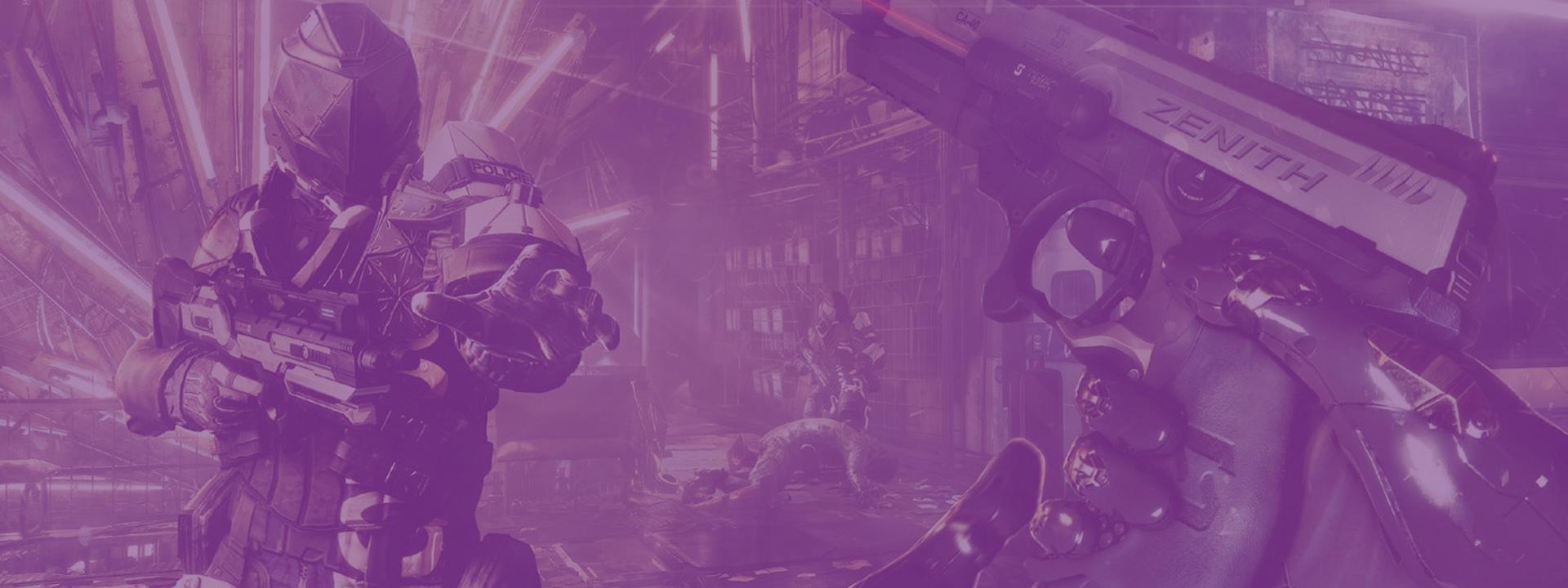 Resumo EA