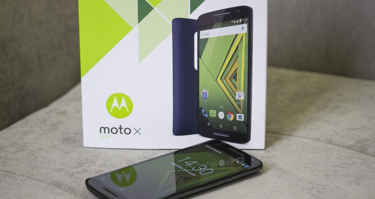 Cómo hackear un teléfono Motorola con Spyzie