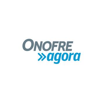 onofreagora